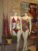 Celia Moda Intima Foto 6