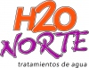 H2O Norte tratamientos de agua Foto 2